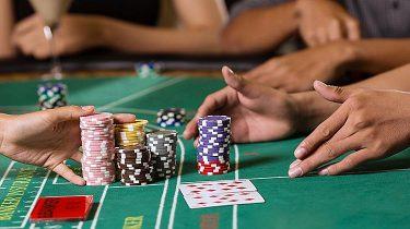 カジノの賭け金要件 – オンラインカジノをプレイするためのヒント
